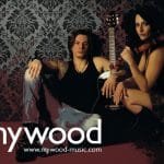 mywood • acoustic version 1.0