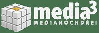 mediahochdrei